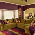 professional interior bloomington